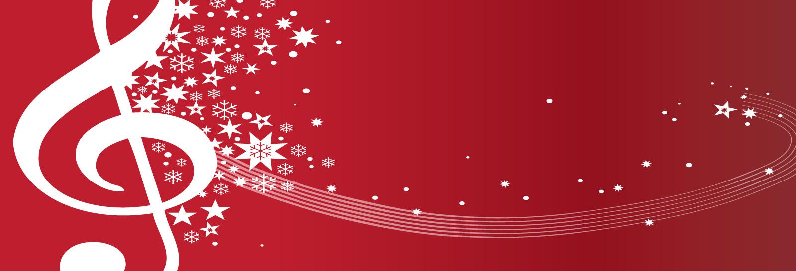Christmas Choir.Children S Christmas Choir Musical Toledo First Baptist